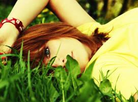 relax by Raisinka