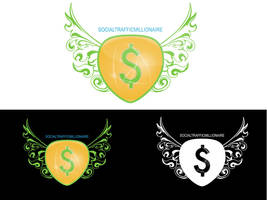 STM Social Traffic Millionaire by infinitestudios