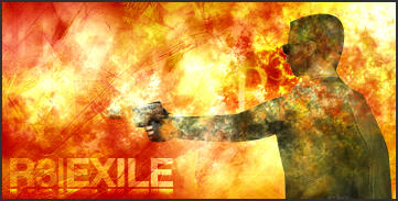 Signature for r3 Exile by infinitestudios