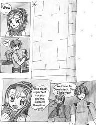 Chp 2- page 2 by K-co-girls