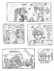 Chp2-page 3 by K-co-girls