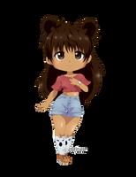 (C): KoalaTheArtist by Neopalitan
