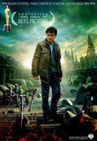 HP FANS CAMPAIGN FOR OSCARS -1 by Aty-S-Behsam