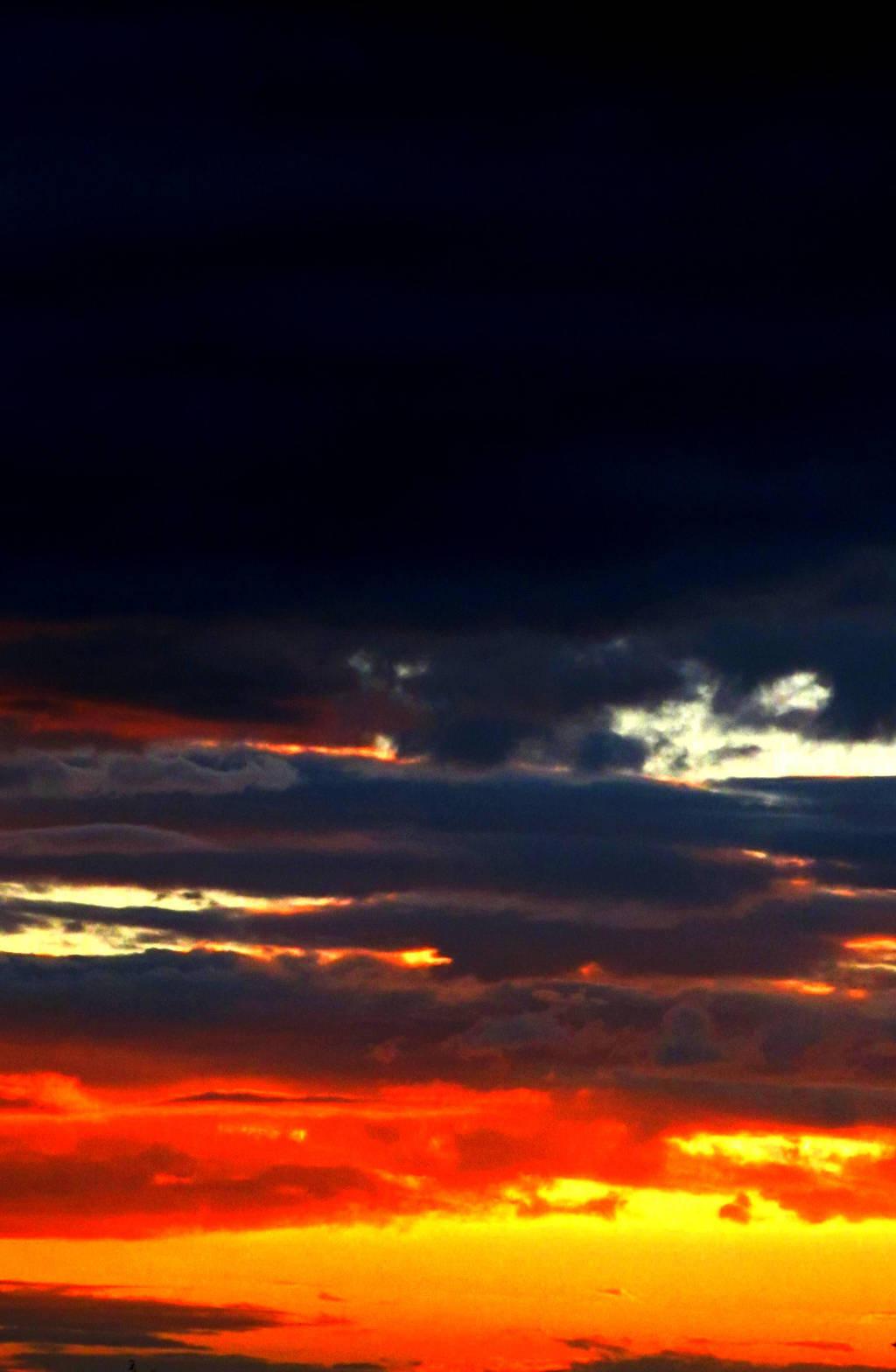 Dawn Of Twilight by Ellrohir