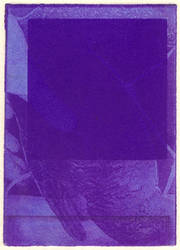 Rothko's Bird by ifeelemotional