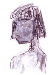 noface by ifeelemotional