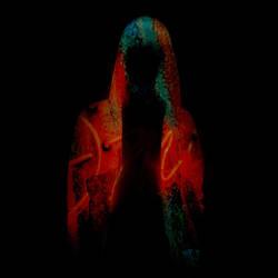 Hooded by ifeelemotional