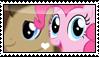 Doctorpie stamp by migueruchan