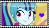 Sonata Dusk Stamp by migueruchan