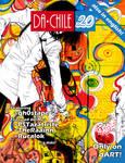 Revista dA-Chile n20 by Sin-nombre
