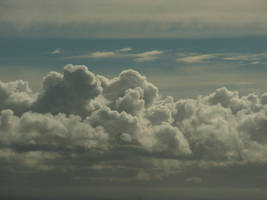 Cloud Stock by Belldandy1-Stock