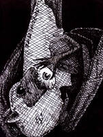 I-Bat by UncleGuts
