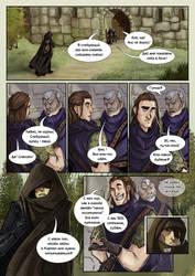 Chapter 1: page 2 by Lanakiseloff