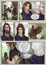 Chapter 1: page 5 by Lanakiseloff
