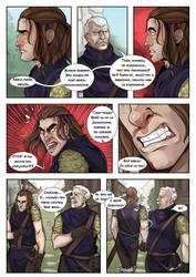 Chapter 1: page 6 by Lanakiseloff