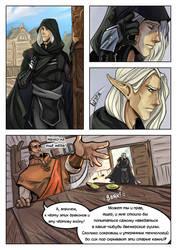 Chapter 1: page 9 by Lanakiseloff