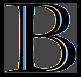 B Black Blake - RWBY by KambalPinoy