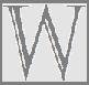 W White Weiss - RWBY by KambalPinoy