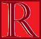 R Red Ruby - RWBY by KambalPinoy