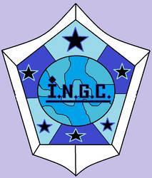 I.N.G.C. (Inter National Govern Crusaders) by KambalPinoy