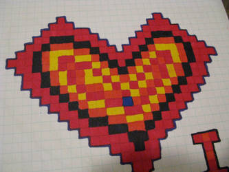 Square Root of Heartless? by The-Expressionist79