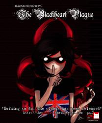 Bio-hazard: Blackheart Plague by Denorii