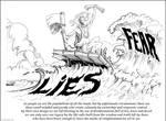 Raft of Wisdom by Valnor