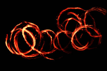 rings of herakleitos by tayfunes