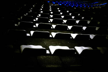 shall we sit in blue by tayfunes