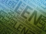 Wallpaper L'Eden Numerique by tominatorv3