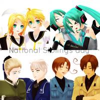 I'm kinda late but by Shichi-4134