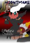 Nightmare: A Nuzlocke Run by Vye-Brante