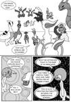 Reka's Past Page 3 by Vye-Brante
