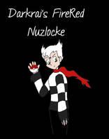 DarkLocke: Part 22 by Vye-Brante