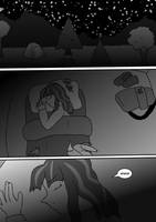 Dreaming of You - Part 1 by Vye-Brante