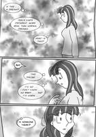 Dreaming of You - Part 2 by Vye-Brante