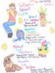 Pokemon Y Egglocke Part 1 by Vye-Brante