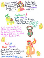 Pokemon Y Egglocke Part 2 by Vye-Brante