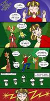 Shiny Chronicles Part 4 by Vye-Brante
