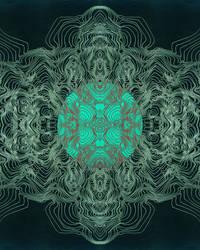 symmetry 3 by labirynt