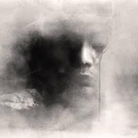 The Naked Face by Menoevil