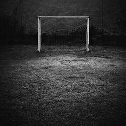 Goal II by Menoevil