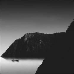 Seaman by Menoevil