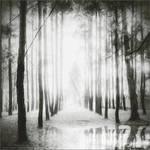 Dreamland XVII by Menoevil