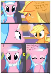 The Usual Part 2: Page 25 by Pyruvate