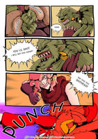 Slyboots Vol1 Page30 by EmiDeClam