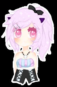 ixKizu's Profile Picture