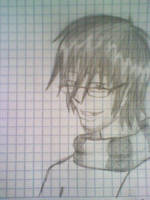 my love X3 by djshinigamirem