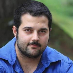 zmote's Profile Picture