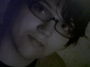 anaracorra's Profile Picture